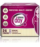 Protège-documents Genial Day