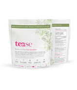 Tease Tea Skinny in the City Yerba Mate Blend