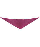 FouFit Cooling Bandana Small Medium Pink