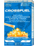 Crossfuel Ultra Hydrator Orange
