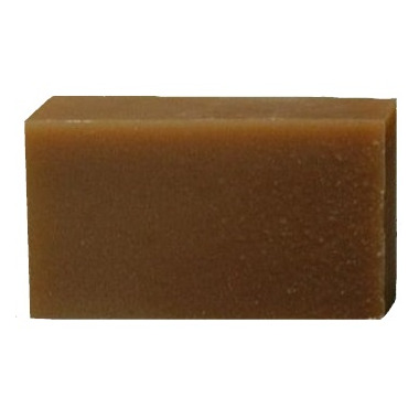 The Soap Works Goat Milk Soap