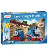 Ravensburger Thomas & friends Tale of the Brave Puzzle