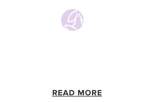 The Beginners Guide to Meditation & Mindfulness