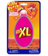 Crayola Silly Putty XL Super Bright
