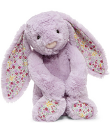 Jellycat Blossom Jasmine Bunny