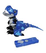 YCOO Robots Train My Dino Robot Dinosaur