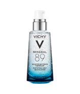 Vichy Mineral 89 Fortifying and Hydrating Daily Skin Booster