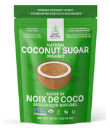 Sweet Natural Trading Co Organic Coconut Sugar