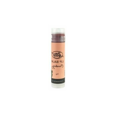 Pure Anada Cranberry Lip Balm