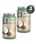Botanica Perfect Protein Vanilla Bundle
