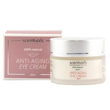 Scentuals Anti-Aging Eye Cream
