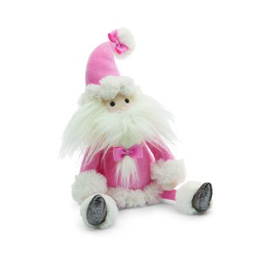 Jellycat Splendid Santa
