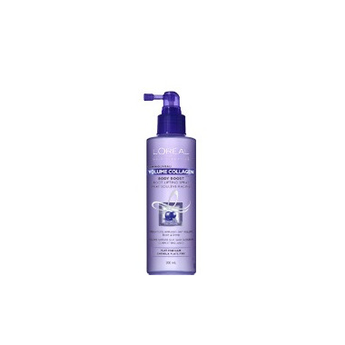 919f4027727 Buy L'Oreal Hair Expertise Volume Collagen Root Lifting Spray at Well.ca    Free Shipping $35+ in Canada