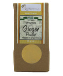 Kurundu Ginger Powder