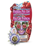 Montagne Jeunesse Passion Peel Off Masque