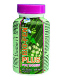Bio-Fen Plus for Women