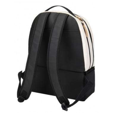 Petunia Pickle Bottom Axis Backpack Birch & Black