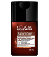 L'Oreal Paris BarberClub Repairing Aftershave with Cedarwood Oil