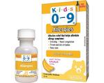 Children's Remedies