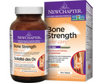 New Chapter Bone Health