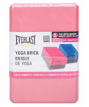 Everlast Yoga Blocks