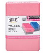 Everlast Yoga Blocks