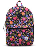 Herschel Supply Heritage Youth XL Garden Floral
