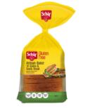 Schar Gluten Free Artisan Baker 10 Grains & Seeds