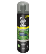 Mosquito Shield Wilderness 30% DEET Pump