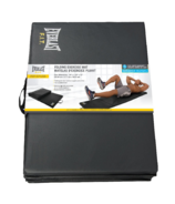 Everlast Folding Exercise Mat