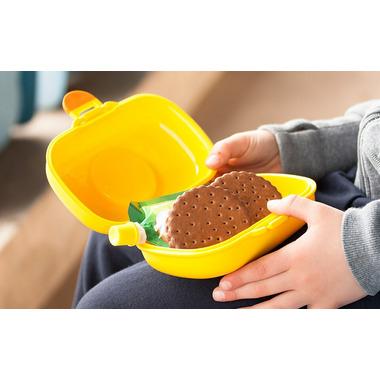 Monbento MB Gram Mustard