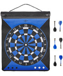 Gentlemen's Hardware Magnetic Dartboard Roll