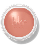 bkr Paris Water Balm Behind The Scene