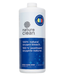 Nature Clean All Natural Liquid Bleach