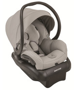 Maxi-Cosi Mico AP 2.0 Car Seat Gravel Grey