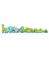 Hape Toys Alphabet & Animal Parade