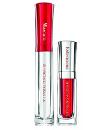 Physicians Formula Eye Booster Instant Lash Extension Kit