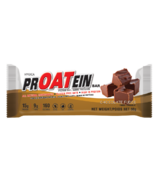 PrOATein Chocolate Fudge Protein Bar