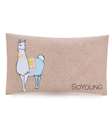 SoYoung Groovy Llama Ice Pack