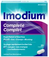 Imodium Advanced