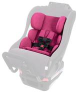 Clek insertion pour bébé flamant rose pour Foonf et Filo