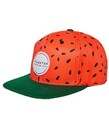 Headster Kids Wild Melon Hat
