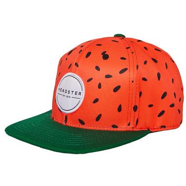 Headster Kids Wild Melon Hat