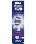 Oral-B 3D White Electric Toothbrush Replacement Brush Head