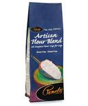 Pamela's Gluten-Free Artisan Flour Blend
