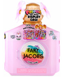 Poopsie Fart Jacobs Display Case