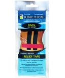 Kalaya Kinetic Relief Tape for Back