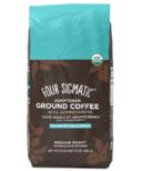 Four Sigmatic Ground Coffee Adaptogen with Ashwagandha