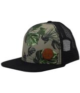 L&P Apparel Snapback Trucker Hat Brazil