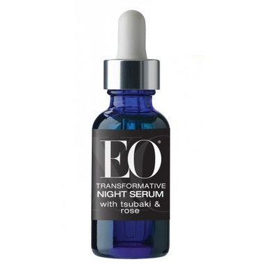 Everyone Ageless Skin Care Transformative Night Serum